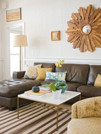Elegant carpet ideas for large living room (29)