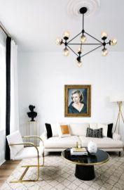 Elegant carpet ideas for large living room (3)