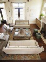 Elegant carpet ideas for large living room (41)