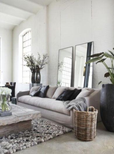 Elegant carpet ideas for large living room (45)
