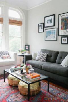 Elegant carpet ideas for large living room (5)