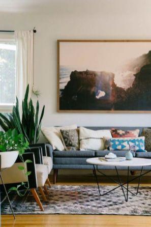 Elegant carpet ideas for large living room (8)