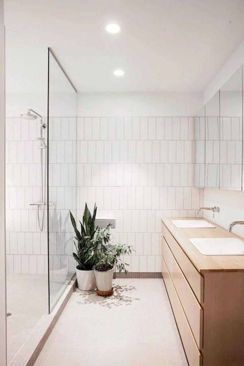 Inspiring scandinavian bathroom design ideas (4)