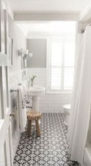 Inspiring scandinavian bathroom design ideas (5)
