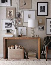 Modern entryway design ideas for your home (16)