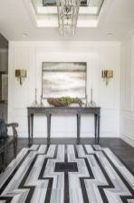 Modern entryway design ideas for your home (44)