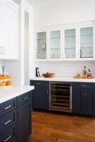 Modern white kitchen design ideas (12)