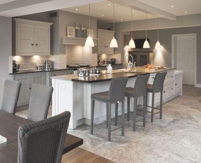 Modern white kitchen design ideas (15)