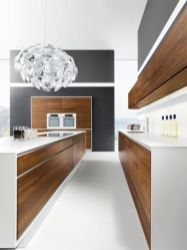 Modern white kitchen design ideas (20)