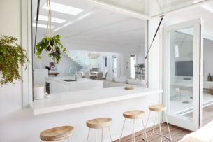 Modern white kitchen design ideas (25)