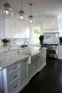 Modern white kitchen design ideas (5)