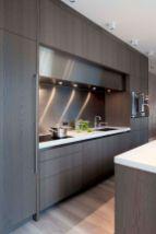 Totally inspiring modern kitchen cabinet design decor ideas (2)