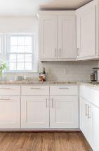 Totally inspiring modern kitchen cabinet design decor ideas (3)