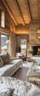 Adorable european living room design and decor ideas (13)