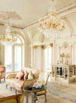 Adorable european living room design and decor ideas (18)