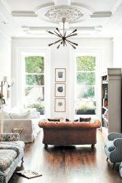 Adorable european living room design and decor ideas (27)