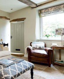 Adorable european living room design and decor ideas (28)