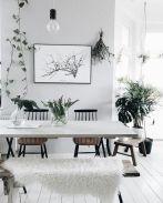 Adorable european living room design and decor ideas (30)