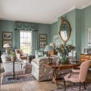 Adorable european living room design and decor ideas (32)