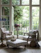 Adorable european living room design and decor ideas (33)