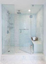 Awesome bathroom tile shower design ideas (1)