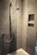 Awesome bathroom tile shower design ideas (36)