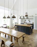 Beautiful rustic kitchen cabinet ideas (3)