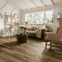 Best rustic coastal decorating ideas for simple home decor 13