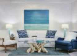 Best rustic coastal decorating ideas for simple home decor 31