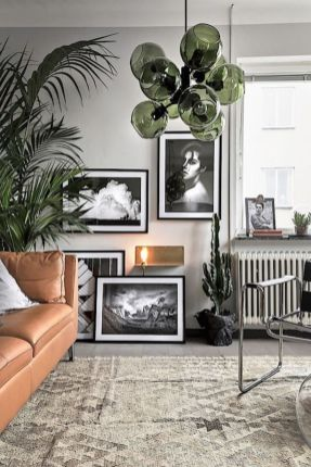 Cozy living room ideas for your home (14)