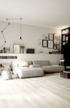 Cozy living room ideas for your home (2)