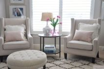Cozy living room ideas for your home (26)