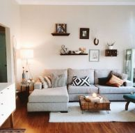 Cozy living room ideas for your home (32)