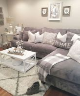 Cozy living room ideas for your home (34)