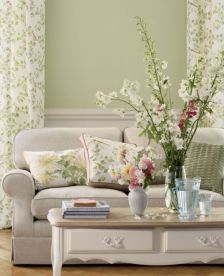 Cozy living room ideas for your home (38)