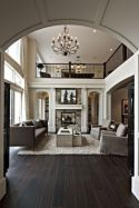 Cozy living room ideas for your home (45)