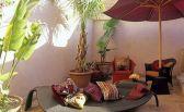 Cozy moroccan patio decor and design ideas (3)