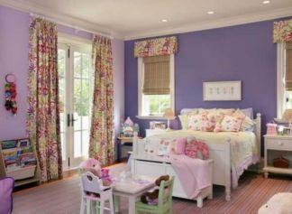 Fresh neutral color scheme for modern interior design ideas 06
