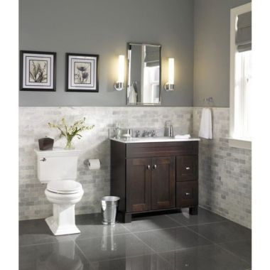 Fresh neutral color scheme for modern interior design ideas 43