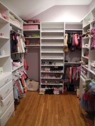 Magnificant closets ideas for your best clothes (30)