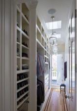 Magnificant closets ideas for your best clothes (4)