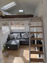 Perfect interior design ideas for tiny house 02
