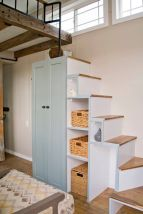 Perfect interior design ideas for tiny house 03