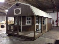 Perfect interior design ideas for tiny house 15