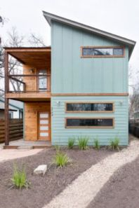 Perfect interior design ideas for tiny house 29