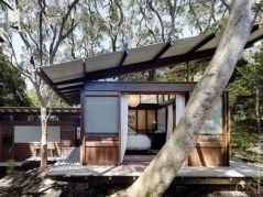 Perfect interior design ideas for tiny house 33