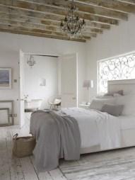 Rustic farmhouse bedroom decorating ideas (7)