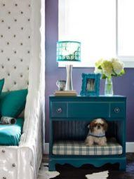 Admirable diy pet bed 04