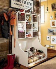 Admirable diy pet bed 30