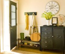 Antique small space solutions that you need to see 14